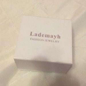 Lademayh